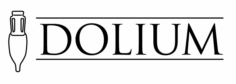 Dolium-Logo-neu