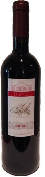 Caldén Premium Seleccion 2015