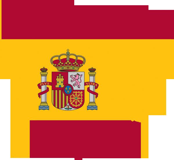 Hier finden Sie unsere spanischen Weine