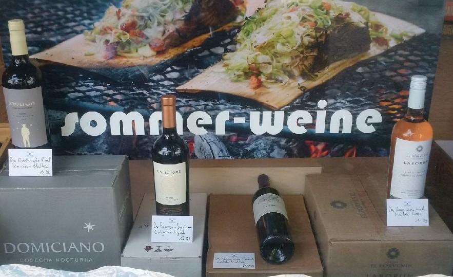 Sommerweine-2Eox7qlHfCu8MN